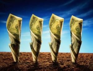 Картинка к ст.Как снизить плату за землю в Мурманске